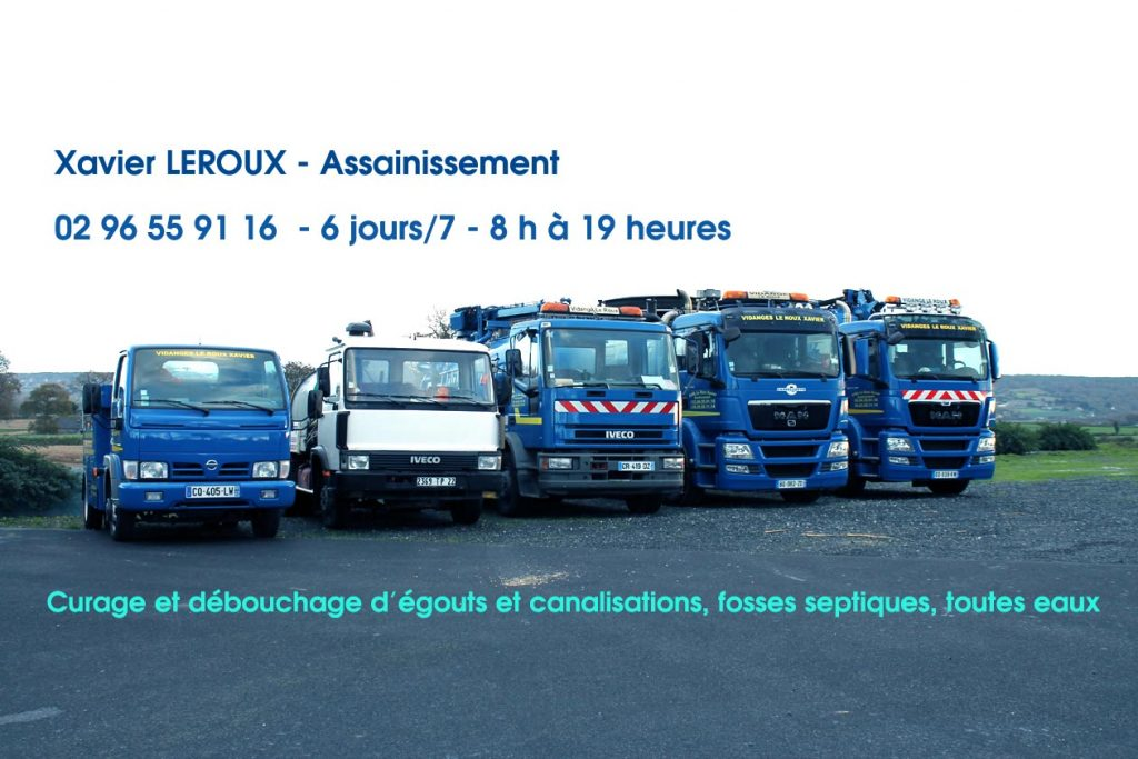 Leroux-assainissement_2