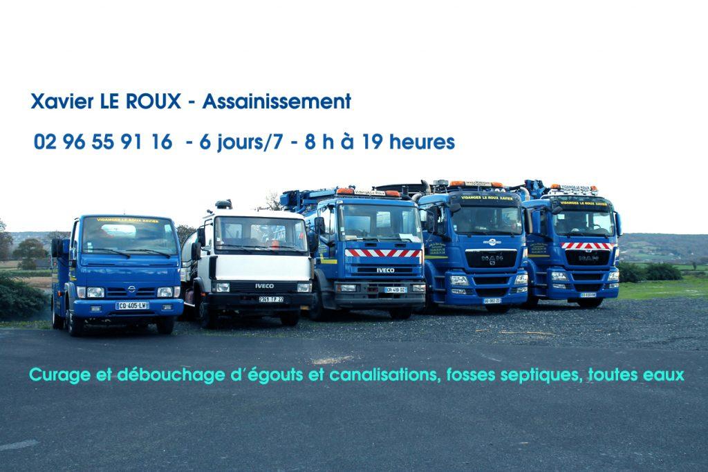 Le Roux-Assainissement-1